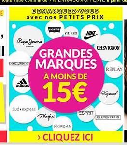 Bon Plan Des Marques : promo mode archives bons plans et astuces bons plans et astuces ~ Medecine-chirurgie-esthetiques.com Avis de Voitures