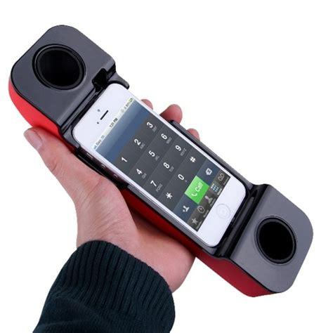 phone speaker pin by florida sunshinegirl on ideas