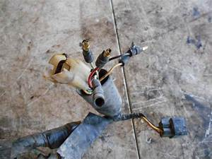 Sell Honda Trx 400ex 400 Ex Wiring Harness Wire Harness Motorcycle In Waycross  Georgia  Us  For