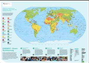 Weltkarte Poster Kinder : weltkarte zum ausdrucken download chip ~ Yasmunasinghe.com Haus und Dekorationen