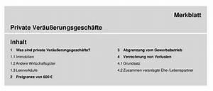Spekulationssteuer Immobilien Berechnen : spekulationssteuer berechnen kostenlos online ~ Orissabook.com Haus und Dekorationen