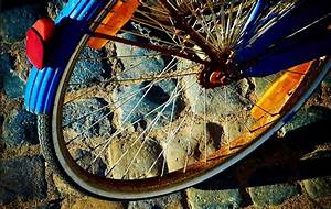 Das Leben Ist Wie Ein Fahrrad : das leben ist wie ein gro es radrennen paulo coelho gute nachrichten ~ Orissabook.com Haus und Dekorationen