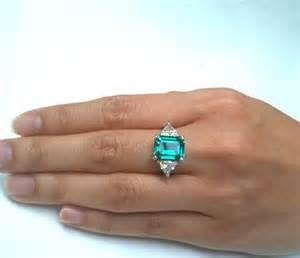 and emerald engagement ring jewellery stores in sydney buy rings for sale in australia