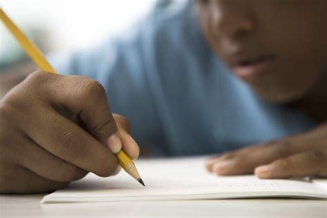 write  letter   editor