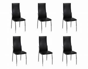 Küchen Und Esszimmerstühle : 6 esszimmerst hle essgruppe stuhlgruppe sitzgruppe k chen ~ Watch28wear.com Haus und Dekorationen