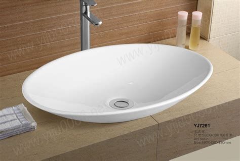 popular small bathroom sink cabinet from china best selling small bathroom sink cabinet