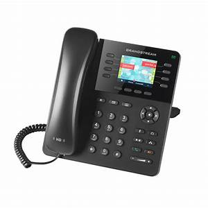 Gxp2135 High End Ip Phone