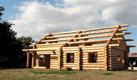 constructeur chalet en rondin fuste loir et cher les bois bruts constructeurs de fuste maisons en bois chalet en rondins