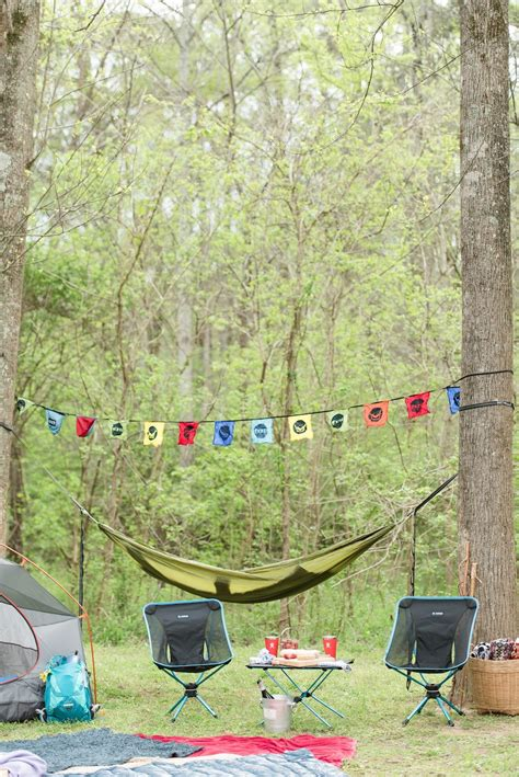 Eno Hammock Cing Tips by A Beginner S Guide To Gling