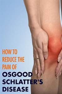 27 Best Knee Pain Relief Exercises Stretches U0026 Yoga To