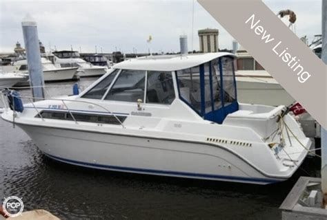 Used Xpress Boats For Sale By Owner by Carver Boats For Sale Used Carver Boats For Sale By Owner
