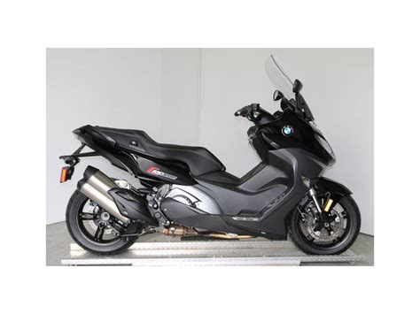 Bmw C 650 Motorcycle by Bmw C 650 For Sale Used Motorcycles On Buysellsearch