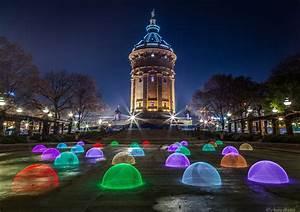 Mannheim Party Heute : mannheim wasserturm dome party photo image architektur architektur bei nacht wasserturm ~ Orissabook.com Haus und Dekorationen