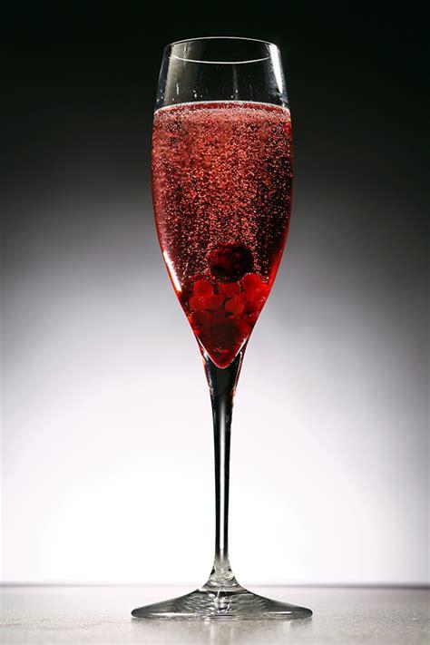 kir royale san diego style weddings ten classic chagne cocktails