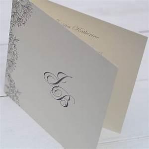 wedding invitations folded sunshinebizsolutionscom With fancy folded wedding invitations
