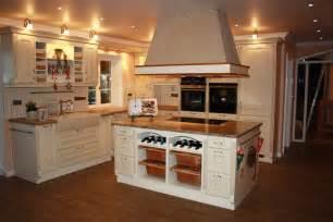 dekoration küche porsche 918 spyder will be into production