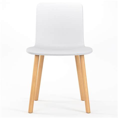 Esszimmer Renovieren Ideen by Wunderbare Wei 223 E Kunststoff Esszimmer Stuhl Zu Renovieren