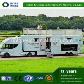 buy best selling products light weight fiberglass panels rv qingdao xgz steel structure co ltd