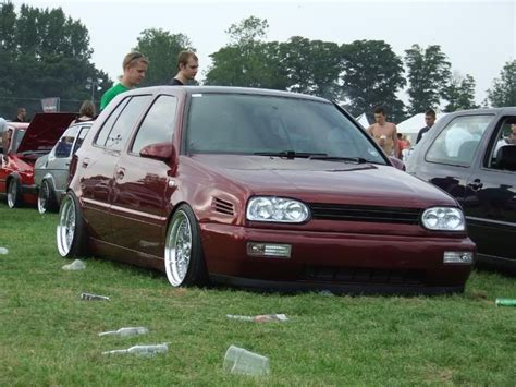 vwvortex new official 4 door mk3 golf thread mk3