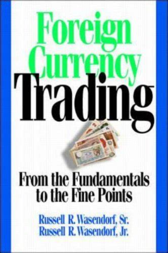 foreign currency trading brokerage how to invest in currency market how to invest 2011