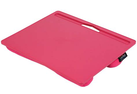 childrens lap desk hostgarcia