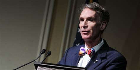 Bill Nye Debate Over Evolution In Texas Schools Is Jeopardizing Our Future Huffpost