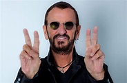 Ringo Starr Emotionally Recalls Recording John Lennon Song ...