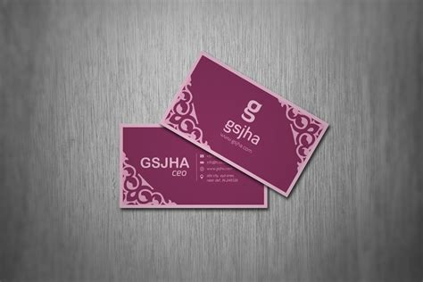 Wedding Planner Business Card Business Card Video Production Us Bank Edge Login Uiuc Template Credit In Usa And Visiting Difference Designer Mac Vistaprint Commercial Usborne