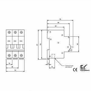 miniature circuit breaker miniature batteries wiring With collection rcd mcb wiring diagram pictures diagrams