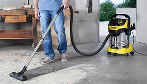 Top 8 Best Karcher Vacuum Cleaners In India