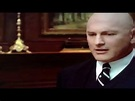 Annie something was missing, Victor Garber - YouTube