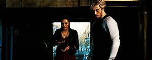 Elizabeth Olsen Avengers GIF - Find & Share on GIPHY