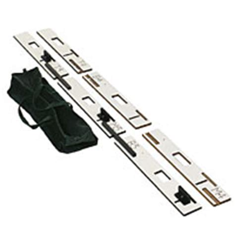 door hinge router jig non branded router hinge jig review compare prices buy