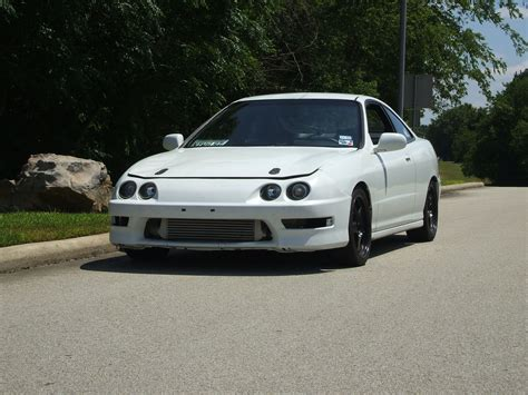 Acura Integra For Sale by Free Software Acura Integra Manual Car For Sale