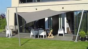 Alternative Zum Sonnenschirm : sonnensegel wann sind sie die richtige alternative zum sonnenschirm sonnenschirm blog von ~ Bigdaddyawards.com Haus und Dekorationen