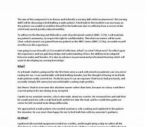 Gibbs Reflective Cycle Essays blue sky creative writing creative writing aqa tes fable creative writing