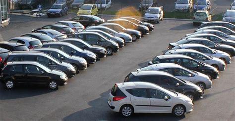 march 233 du neuf au maroc les voitures les plus vendues en 2015