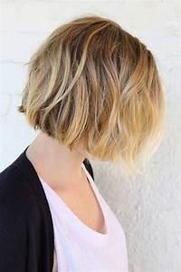 20 Ombre Bob Hairstyles Bob Hairstyles 2018 Short