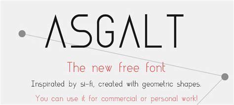 best modern sans serif fonts a sans serif fonts list containing top modern fonts