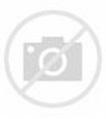 Carmen Llywelyn: Jason Lee's Ex-Wife (bio, wiki, photos)