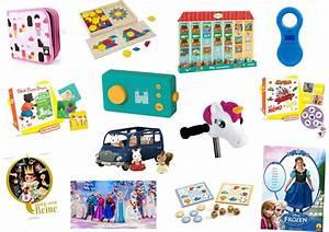 Idée Cadeau 1 An : id es jouets fille 18 mois ~ Teatrodelosmanantiales.com Idées de Décoration
