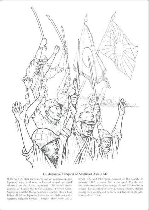 world war  planes coloring pages  getcoloringscom