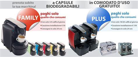 Macchine Caffè Per Ufficio by Macchina Caff 232 In Comodato D Uso Gratuito Con Torocaffe