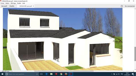 constructeur maison la rochelle maison moderne