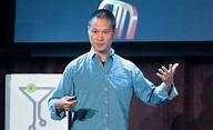 Zappos 創始人謝家華離世,以服務打動消費者理念續流傳   TechNews 科技新報