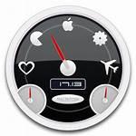 Dash Icon Icons Softicons Dashboard
