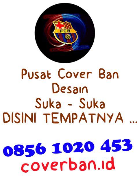 cover ban sarung ban serep mobil terios b toko cover ban serep mobil terios jeep katana taruna
