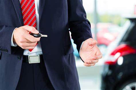 auto verkaufen ohne tüv nur bares ist wahres auto verkaufen ohne risiko
