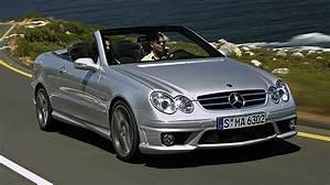 Mercedes Clk Cabriolet : c55 bumper question and help forums ~ Medecine-chirurgie-esthetiques.com Avis de Voitures
