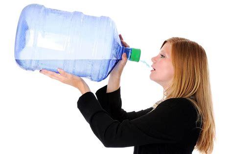 Watervergiftiging hoeveel liter
